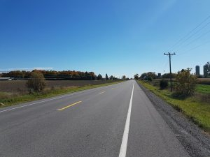 paved-start